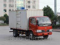 Dongfeng EQ5041XXY3GDFAC box van truck
