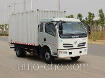 Dongfeng EQ5041XXYL8BD2AC box van truck