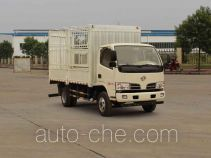 Dongfeng EQ5042CCYL stake truck
