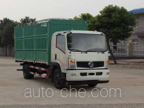 Dongfeng EQ5042CCYL3 stake truck