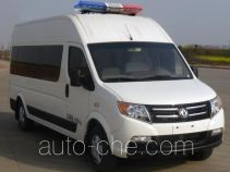Dongfeng EQ5042XQC5A1H prisoner transport vehicle