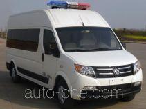 Dongfeng EQ5042XQC5A1H автозак