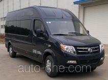 Dongfeng EQ5042XYB5A1H автомобиль для перевозки личного состава
