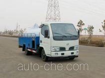 Dongfeng EQ5043GQXL поливо-моечная машина