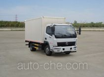 Dongfeng EQ5043XXYLN1 box van truck