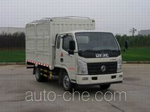 Dongfeng EQ5048CCYG4AC stake truck