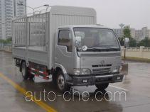 Dongfeng EQ5050CCQ47D2AC stake truck