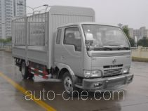 Dongfeng EQ5050CCQG47D2AC stake truck