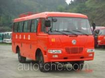 Dongfeng EQ5060XGCT special engineering works vehicle