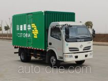 Dongfeng EQ5060XYZ8BDBAC postal vehicle