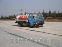 Dongfeng EQ5061GJY3 топливная автоцистерна