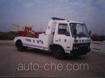 Dongfeng EQ5061TQZ3 wrecker