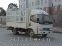 Dongfeng EQ5070CCY3BDFAC stake truck