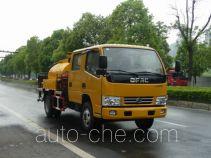 Dongfeng EQ5070GLQD3BDFAC автогудронатор