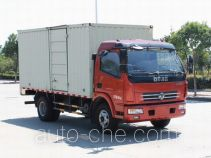 Dongfeng EQ5070XXY8BDBAC box van truck