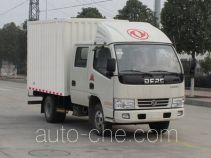 Dongfeng EQ5070XXYD3BDFAC box van truck