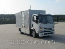 Dongfeng EQ5070XXYTBEV14 электрический автофургон