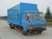 Dongfeng EQ5050CCQ3AC stake truck