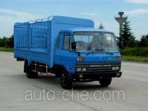 Dongfeng EQ5050CCQG3AC stake truck