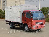 Dongfeng EQ5080CCYL8BD2AC stake truck