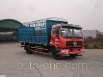 Dongfeng EQ5080CCYN-50 stake truck