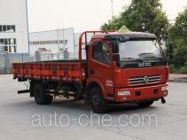 Dongfeng EQ5080TQP8BDCACWXP gas cylinder transport truck
