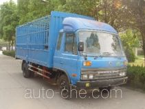 Dongfeng EQ5091CCQG40D5A stake truck