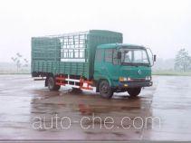 Dongfeng EQ5083CSZE stake truck