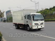 Dongfeng EQ5090CCYL8BDCAC stake truck