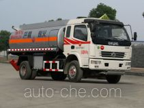 Dongfeng EQ5090GJY9ADCAC fuel tank truck