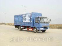 Dongfeng EQ5091CSZE stake truck