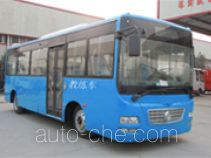 Dongfeng EQ5100XLHG40 driver training vehicle