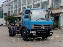 Dongfeng EQ5100XLHLV driving school tractor unit
