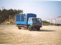 Dongfeng EQ5106CCQ stake truck