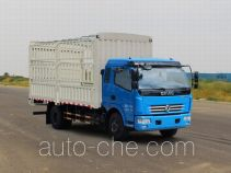 Dongfeng EQ5110CCYL8BDCAC stake truck