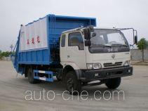 Dongfeng EQ5110ZYS9AD3 garbage compactor truck