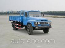 Dongfeng EQ5112XLHK учебный автомобиль