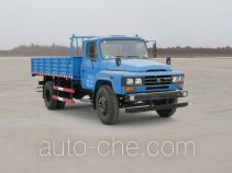Dongfeng EQ5112XLHK driver training vehicle