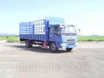 Dongfeng EQ5120CSZE stake truck