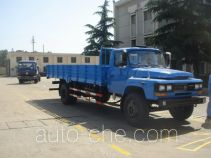 Dongfeng EQ5120JLCFSZ3G driver training vehicle