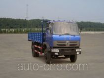 Dongfeng EQ5120JLCGSZ3G1 driver training vehicle
