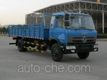 Dongfeng EQ5120XLH6AC driver training vehicle