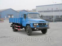 Dongfeng EQ5120XLHF2 учебный автомобиль