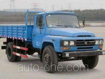 Dongfeng EQ5120XLHF4 учебный автомобиль