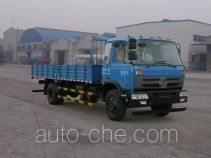 Dongfeng EQ5120XLHF5 учебный автомобиль