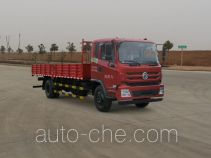 Dongfeng EQ5120XLHF6 driver training vehicle