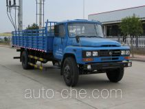 Dongfeng EQ5120XLHFAC driver training vehicle