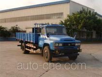 Dongfeng EQ5120XLHFN-50 driver training vehicle
