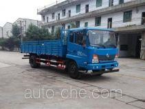 Dongfeng EQ5120XLHGSZ5D учебный автомобиль