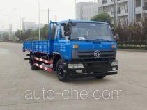 Dongfeng EQ5120XLHL2 учебный автомобиль